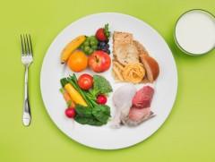 Reeducação Alimentar - Dietas da moda